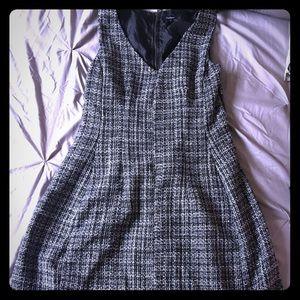 Professional Midi Dress